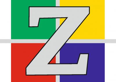 logo_maler-zimmermann_wuerfel