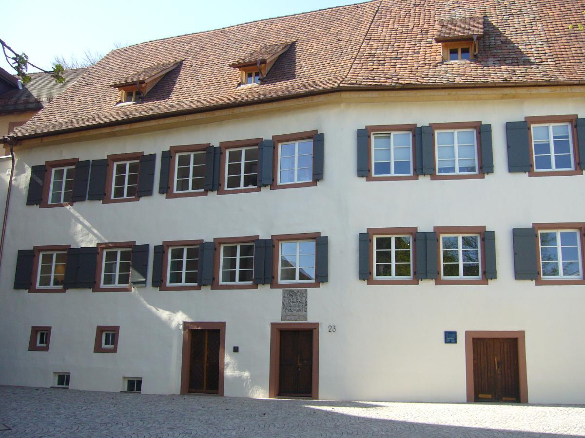 Abt-Geiser-Haus_VL_P1040980