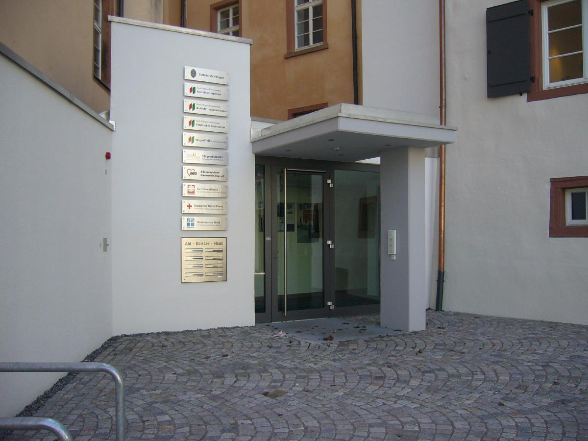 Abt-Geiser-Haus_VL_P1040990