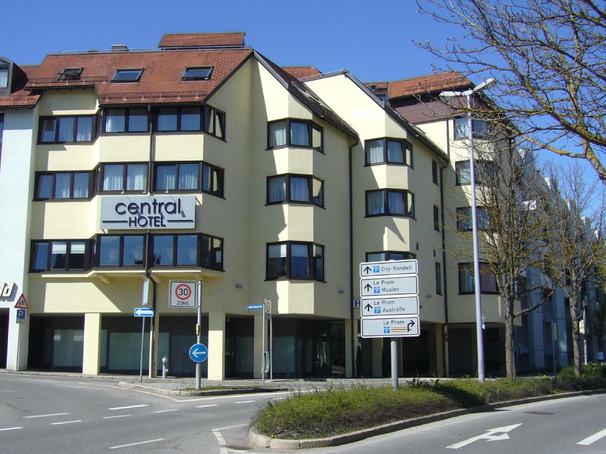 Alte-Herdstrasse_Central-Hotel_P1040906