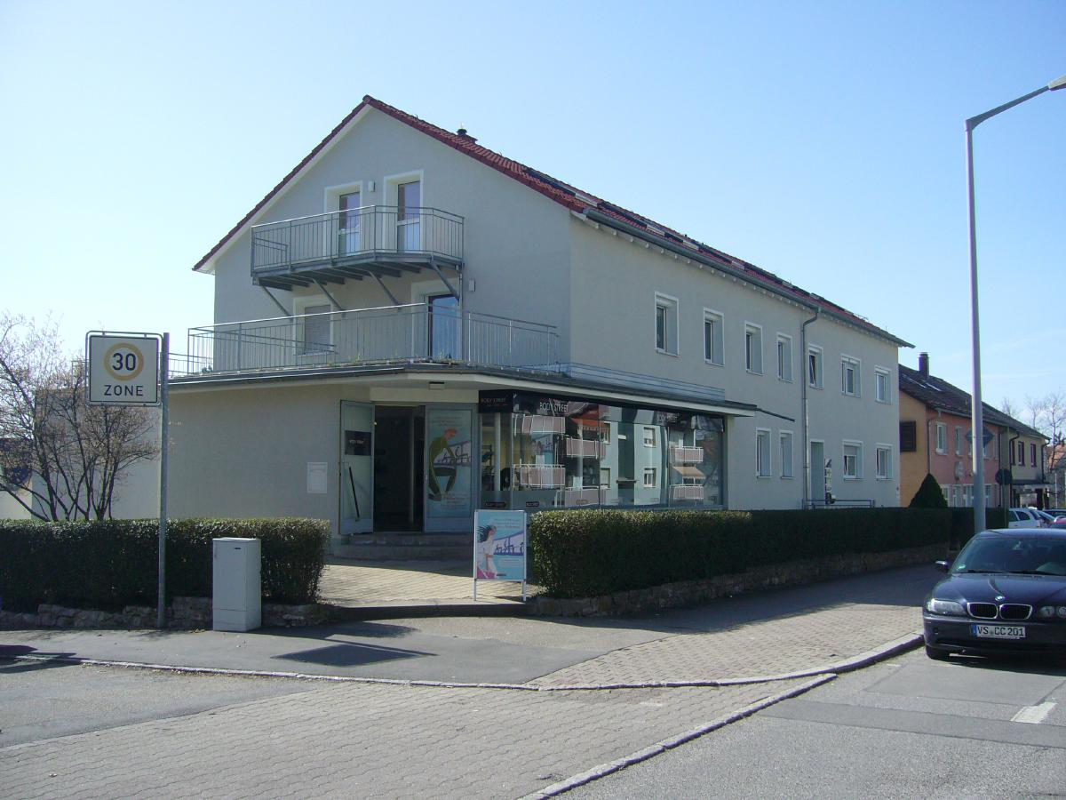 An-der-Schelmengasse_VL_P1040979