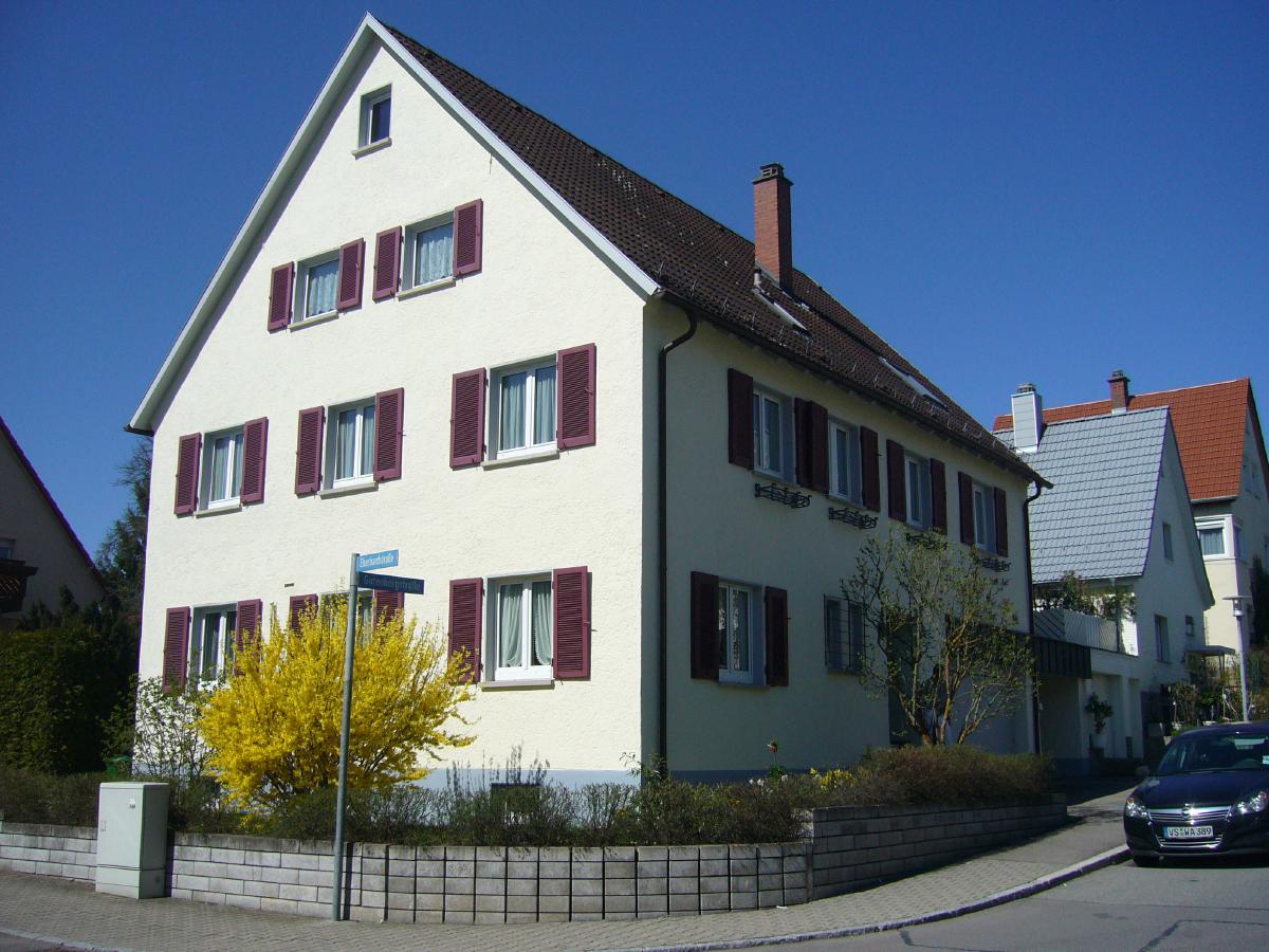 Gutenbergstrasse_P1040899