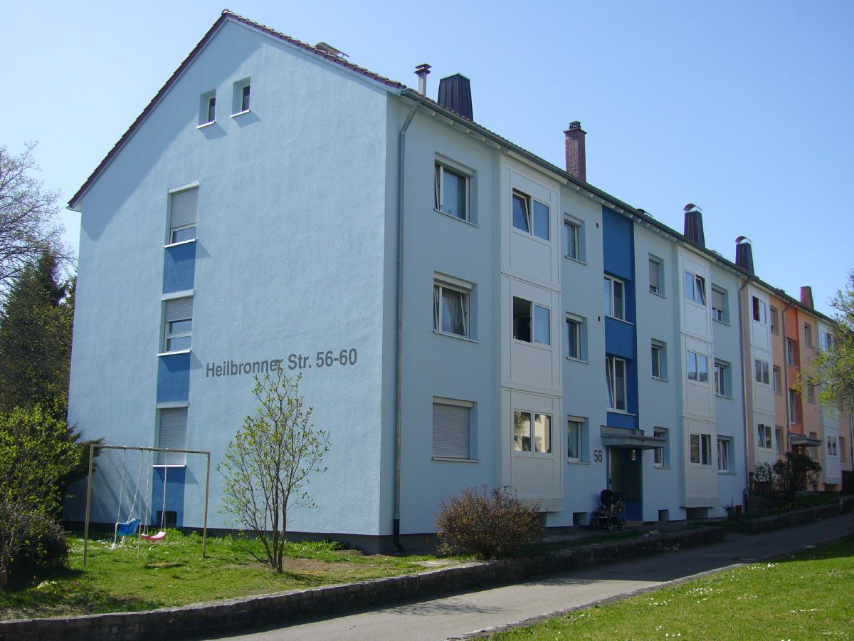 Heilbronner-Strasse_P1040968