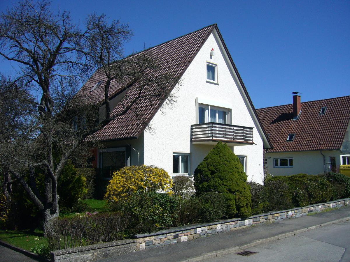 Hessestrasse_P1040882