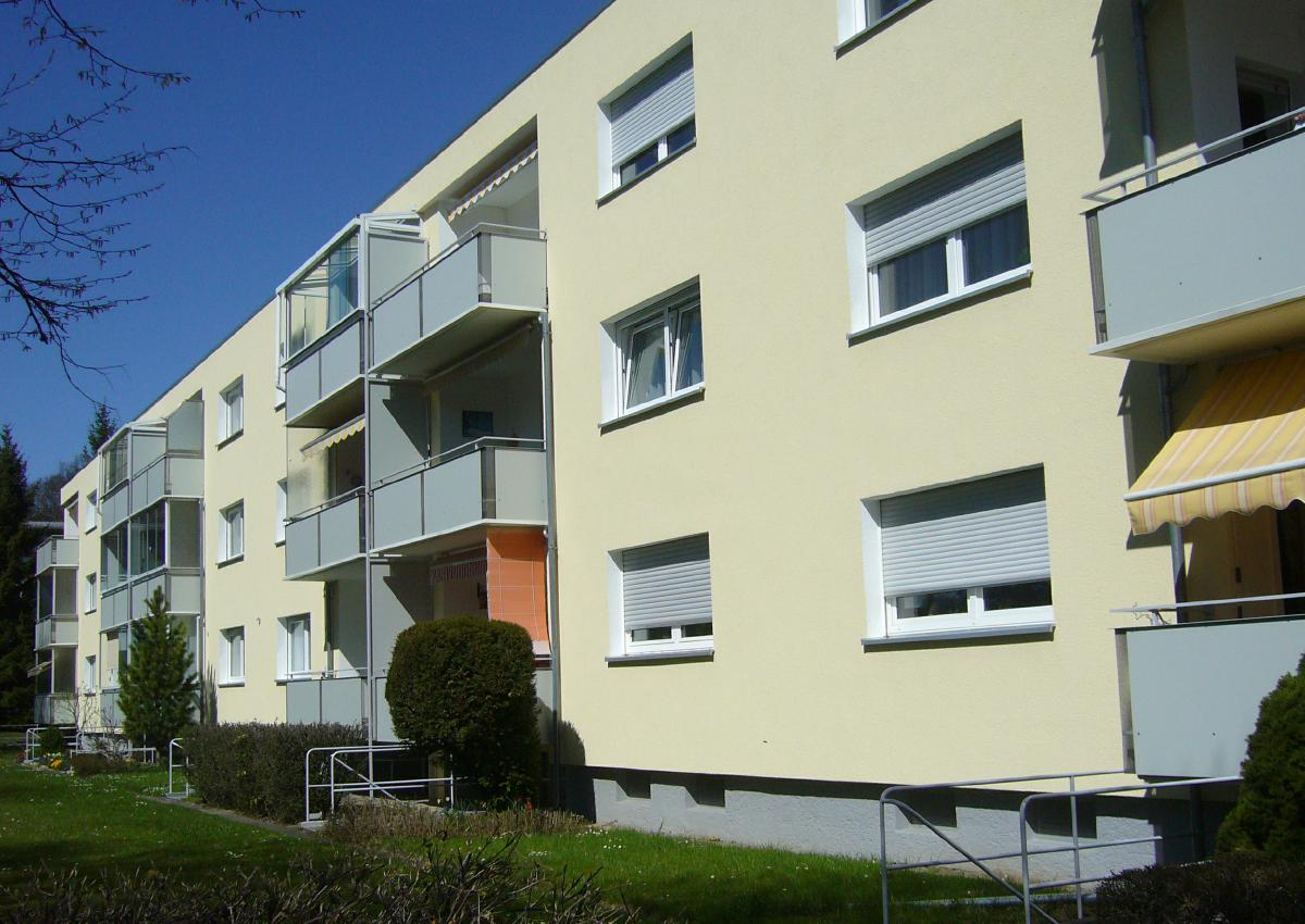 Hirzwaldweg_P1040925