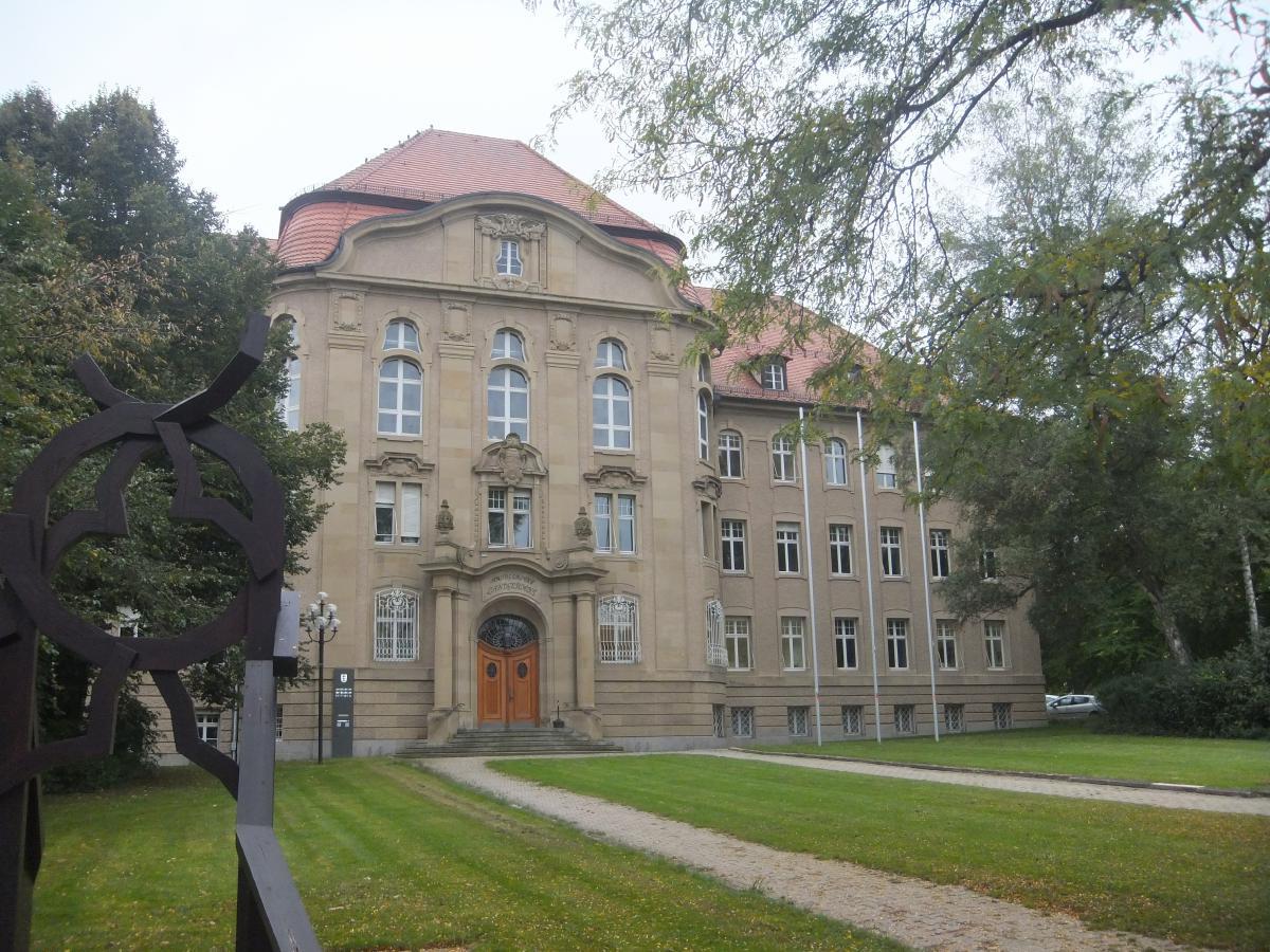 Landgericht-RW_DSCF0939