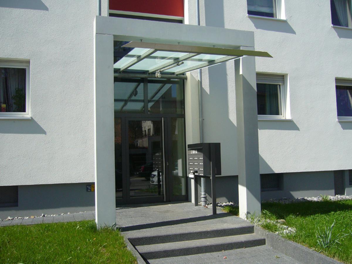 Neckarstrasse_P1040919