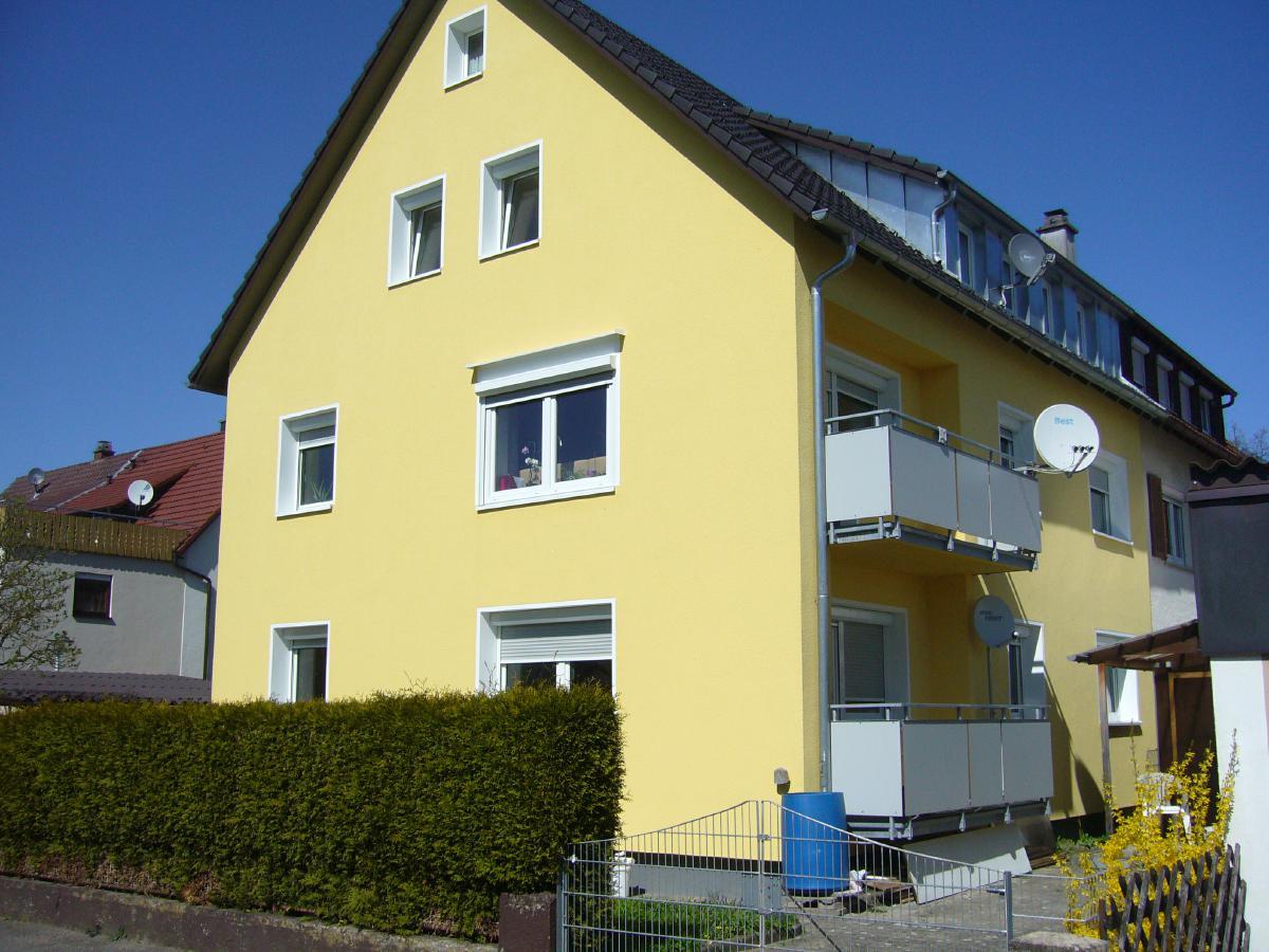 Schwarzwaldplatz_P1040928