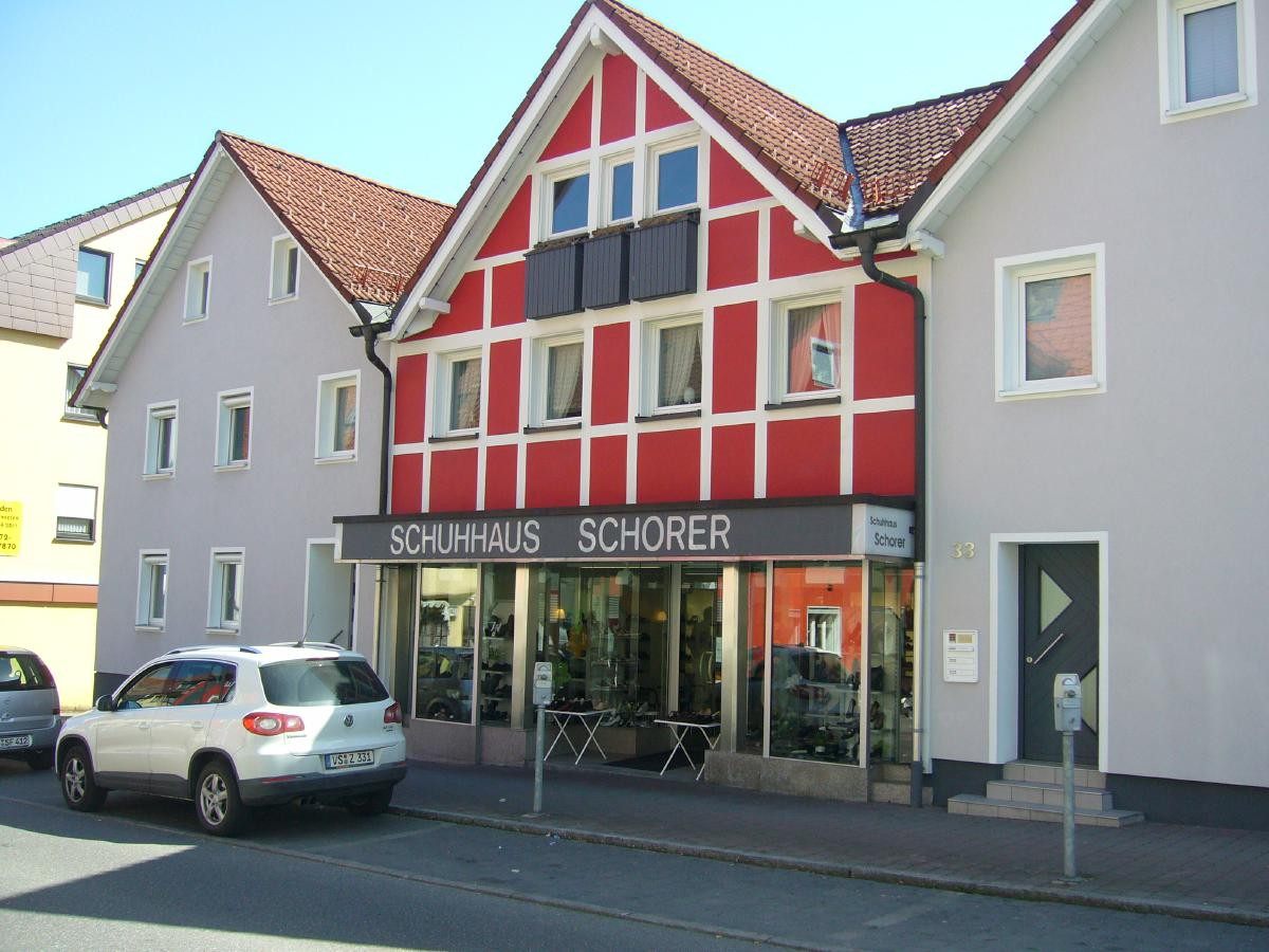 Sturmbuehlstrasse_P1040941