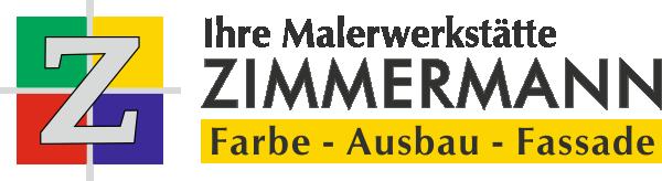 Maler Zimmermann Dauchingen - Ihr Maler für Villingen-Schwenningen und Umland